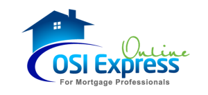 OSI Express, Inc.