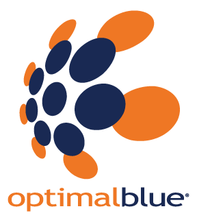 Optimal Blue® - OSI Express® Technology Partner